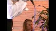 Whitesnake - Cant Go On: Unplugged ( Превод )