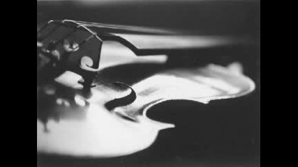 Bruch - Violin Concerto No 1 In G Minor