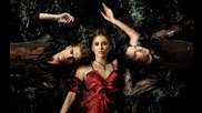 Liz Lawrence - When I Was Younger - The Vampire Diaries Soundtrack 4x23