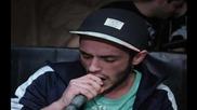 Pitty - Trebuie 032 ( feat. Gatto ) Music