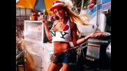 Britney Spears(album:blackout)all 12 Songs