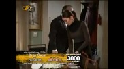 Binbir Gece Fix Tv Ozel