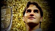 Roger Federer - 1000 Career Wins & Counting