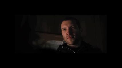 Джак Ричър (вече в кината!) - откъс от филма