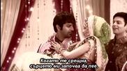 Пътеки към щастието/ Iss Pyaar Ko Kya Naam Doon Title song + бг превод/ еп. 20, 112