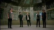 One Direction - Story of My Life ( Официално Видео )
