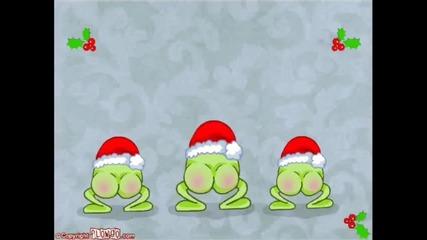 Jingle Farts_!