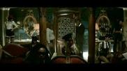 50 Cent Ft. Justin Timberlake & Timbaland - Ayo Technology Високо Качество