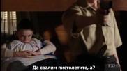 Синове на Aнархията S02 E06 /субтитри/