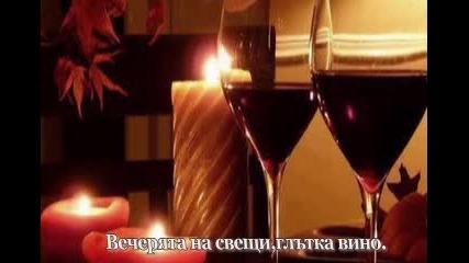 Чудеса - Арабаджиева