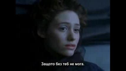 [bg Субтитри] Danity Kane - Stay With Me