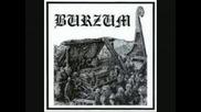 Пародия На Burzum - War