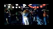 BG Subs - Kat Deluna - Am I Dreaming Official Music Video