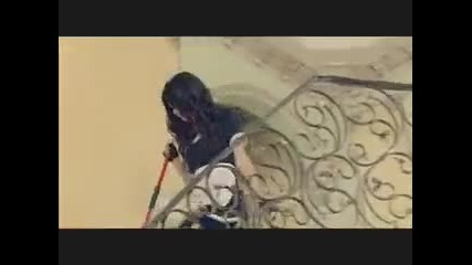 selena gomez - Tell Me Something Music Video