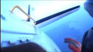 skydiveplovdiv.com - скок 4500 m
