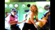 Britney Spears - You Drive Me Crazy (stop Remix)