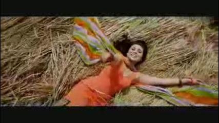 Dil Bole Hadippa - Ishq Hi Hai Rab Song Hd 720p Full Video +bg Sub