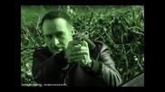 Alarm Fur Cobra 11 - Tom & Semir.wmv