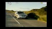 Top.gear.01.08 - Jaguar Xf + Bg Аудио