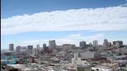 San Francisco TV News Crews Robbed On Air
