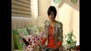 [ Bg Sub ] Witch Yoo Hee - Епизод 13 - 3/3