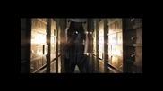 Jim Jones - Blow the Bank (feat. Oshy & Starr) [x Quality]