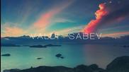 Valdi Sabev - My Shadow In The Night