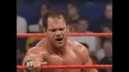 Wwe Vengeance 2004 Chris Benoit vs Triple H (world Heavyweight Championship)