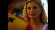 От Местопрестъплението: Маями 2x07 Гранд Прикс 1ч [бг аудио]
