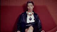 Aa (double A) - 2nd Anniversary Video - стана на 2 години - честито 051113