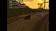 speed hack