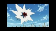 Naruto Shippuuden 276 [bg Sub] Високо Качество