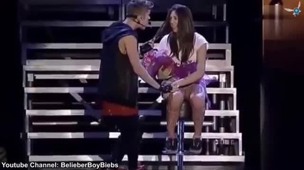 Justin_bieber_-_one_less_lonely_