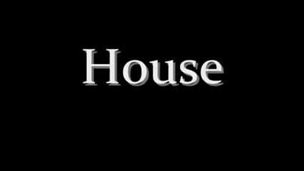 !!!!new House Music Selected By Dj Marco Arrighi July 2009 Part 17