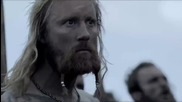 Викинги : истински воини = Vikings : true warriors # Heidevolk - Een Nieuw Begin [ music video hd ]