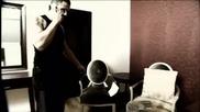 Expose - Всичко Онова ( Official Video 2011 ) Planetaplay