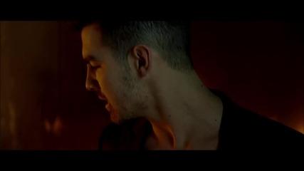 Joe Jonas - See No More ( Високо Качество ) + Превод