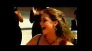 Nina Pastori - Tu Me Camelas
