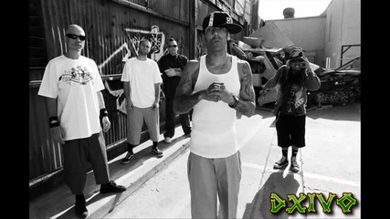 [ H D ] Music : Hed Pe - Raise Hell
