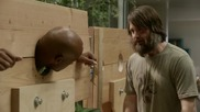 The Last Man On Earth s02e08