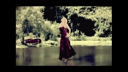 Azra Polumenta - Dunav i Sava - (Official Video)
