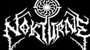 Nokturne - Black Metal Venom Cover