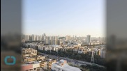 China's Start-Up City Defies Skeptics