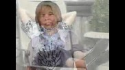 Dylan Sprouse :*:*:*:*:*:**:*:*