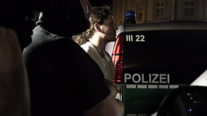 Germany: Far right youths return to Bautzen streets after night of clashes