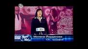 Music Idol 3 - Тоталните Откачалки В София