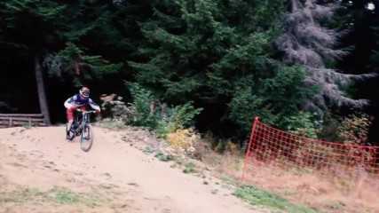 Borovets - Downhill