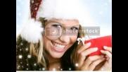 Весели Празници - Моят Поздрав Към Всички! :)