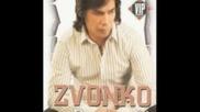 Denis Demirovic - Oj Ine Me Jaka, Me Dive Em Me Raca bobsann