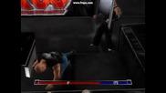 Wwe Raw Movie 2009 By me :)